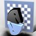 国际象棋 Shredder Chess v1.0