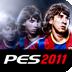 实况足球2011 PES2011 v1.0.6