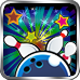 魔幻保龄球 Magic bowling v1.1.3