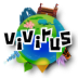 病毒入侵 ViVirus v2.1.5