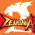 塞诺尼亚 Zenonia 2