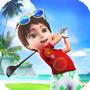 一起高尔夫 Let's Golf