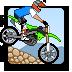 极限摩托 Moto X Mayhem