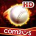 热血棒球3D homerun battle 3D v1.83
