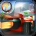 火箭车特技赛 Jet Car Stunts v1.06
