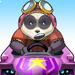 疯狂卡丁车 Krazy Kart Racing v1.2.7