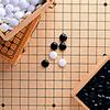 五子棋 v2.7