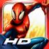 蜘蛛侠-全面破坏 SpiderMan Total Mayhem v3.2.6
