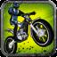 极限摩托 Trial Xtreme v1.23