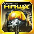 鹰击长空 HAWX v3.4.3 汉化版