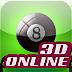 3D台球大师2 3D Pool Master 2
