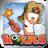 百战天虫 Worms v0.0.95