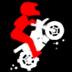 极限摩托车 MX Moto