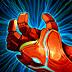 恶魔猎手 Caligo Chaser v1.0.4
