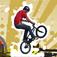 街头自行车 Psycho Cyclist v1.1.2