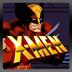X战警 X-Men v1.5