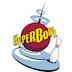 3D保龄球 HyperBowl