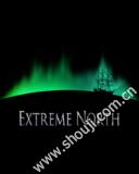 北极探险(28M)