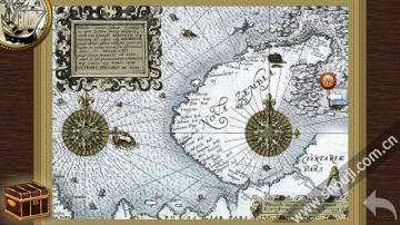 北极探险(28M)图