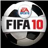 足球盛宴 EA FIFA 10