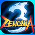 泽尼亚传奇3:尘世传说 ZENONIA 3