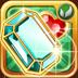 宝石消除 Natures Jewel v2.4