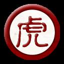 斗兽棋 JNGLE v0.1c
