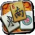 麻将连连看 Random Mahjong Pro v1.1.5