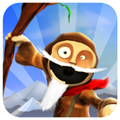 隐士赫尔曼 Herman the Hermit v1.1.1