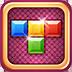 俄罗斯方块 Tetris Deluxe