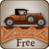 桥梁建设 Wood Bridges v1.6.1