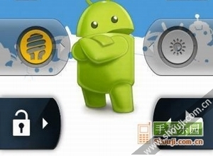 Android精美锁屏工具大收集