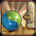 宝石滚球 Puzzle Sphere v1.0