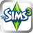 模拟人生3 The Sims 3