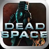 死亡空间 Dead Space v1.98.6