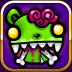 挖坑战僵尸 Zoombie Digger v1.1.2