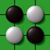 五子棋大师 v1.45