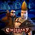 战争使者 Emissary of War