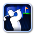 超级高尔夫 Super Stickman Golf
