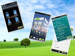 本周Android精品软件推荐(09.19-09.25)