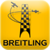 雷诺飞行竞技 Breitling Reno Air Races