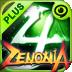 泽诺尼亚传奇4 Zenonia4