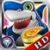 为何捕鱼 WhatsFish HD v2.2.1