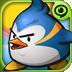 飞翔企鹅 Air Penguin v1.0.4