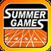 夏季运动会3D Summer Games 3D