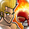 超级拳击2 SUPER KO BOXING 2 v2.8