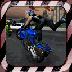 暴力摩托激斗 Race Stunt Fight! Motorcycles