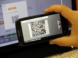 Android平台条码扫描软件推荐