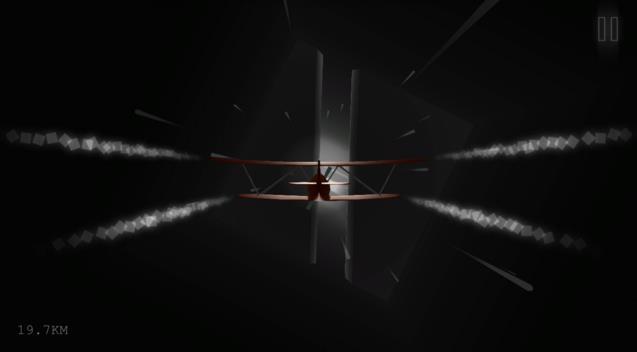 《LONER》试玩评测  安静孤独但不致郁的单机游戏