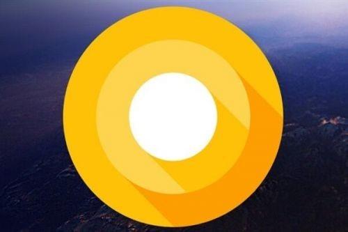 android o 新特性详解  安卓8.0蓝牙音频增强以及更加可爱的表情包